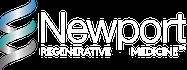 Newport Regenerative Medicine